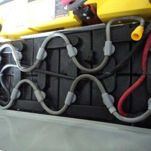 mm-rentals-baterias-montacargas-venta-renta