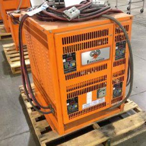 mm-rentals-cagador-baterias-36v