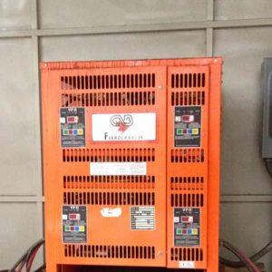 mm-rentals-cagador-baterias-montacargas-36v