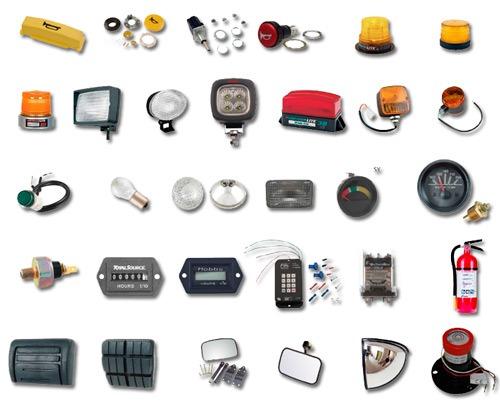 mm-rentals-refacciones-montacargas-equipos-de-seguridad-y-accesorios