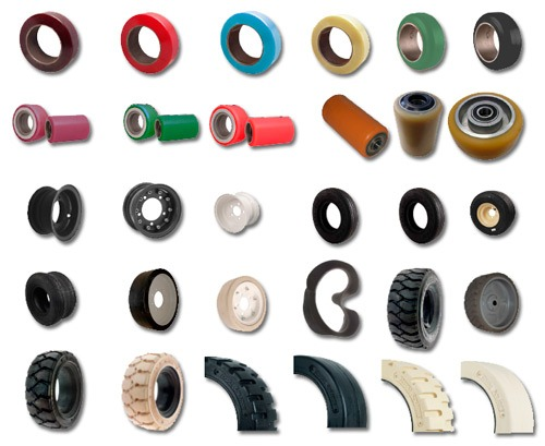 mmrentals-refacciones-montacargas-llantas-ruedas