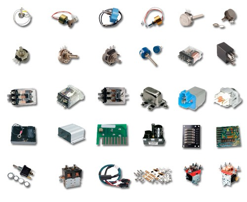mmrentals-refacciones-montacargassistema-electrico