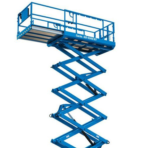 plataforma-de-tijera-electrica-para-renta-y-venta-monterrey