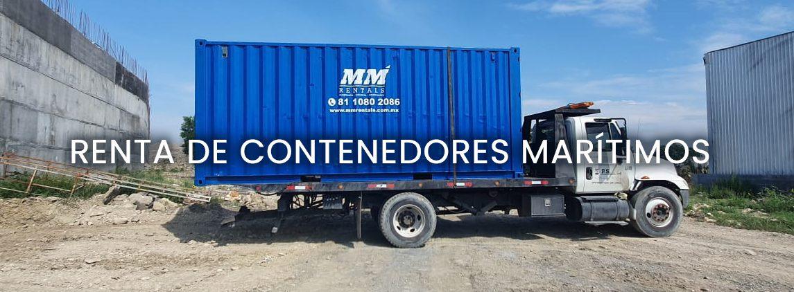 contenedor mm rentals 4