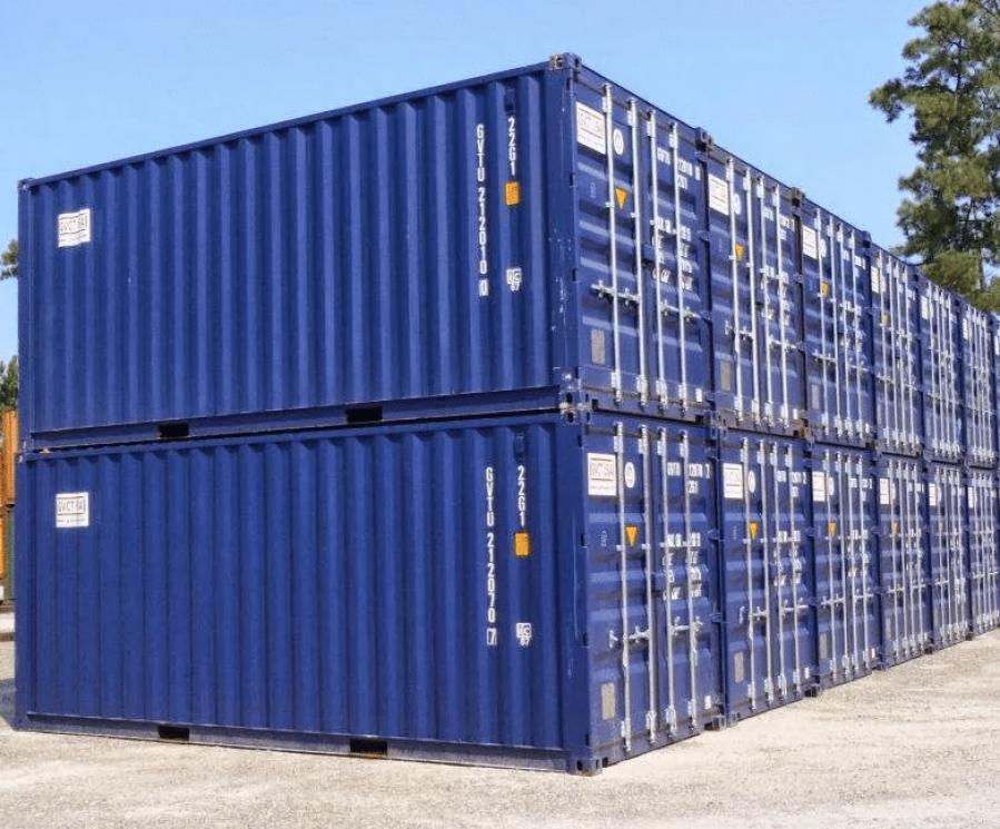 renta de contenedores mm rentals